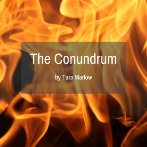 The Conundrum by Tara Marlow