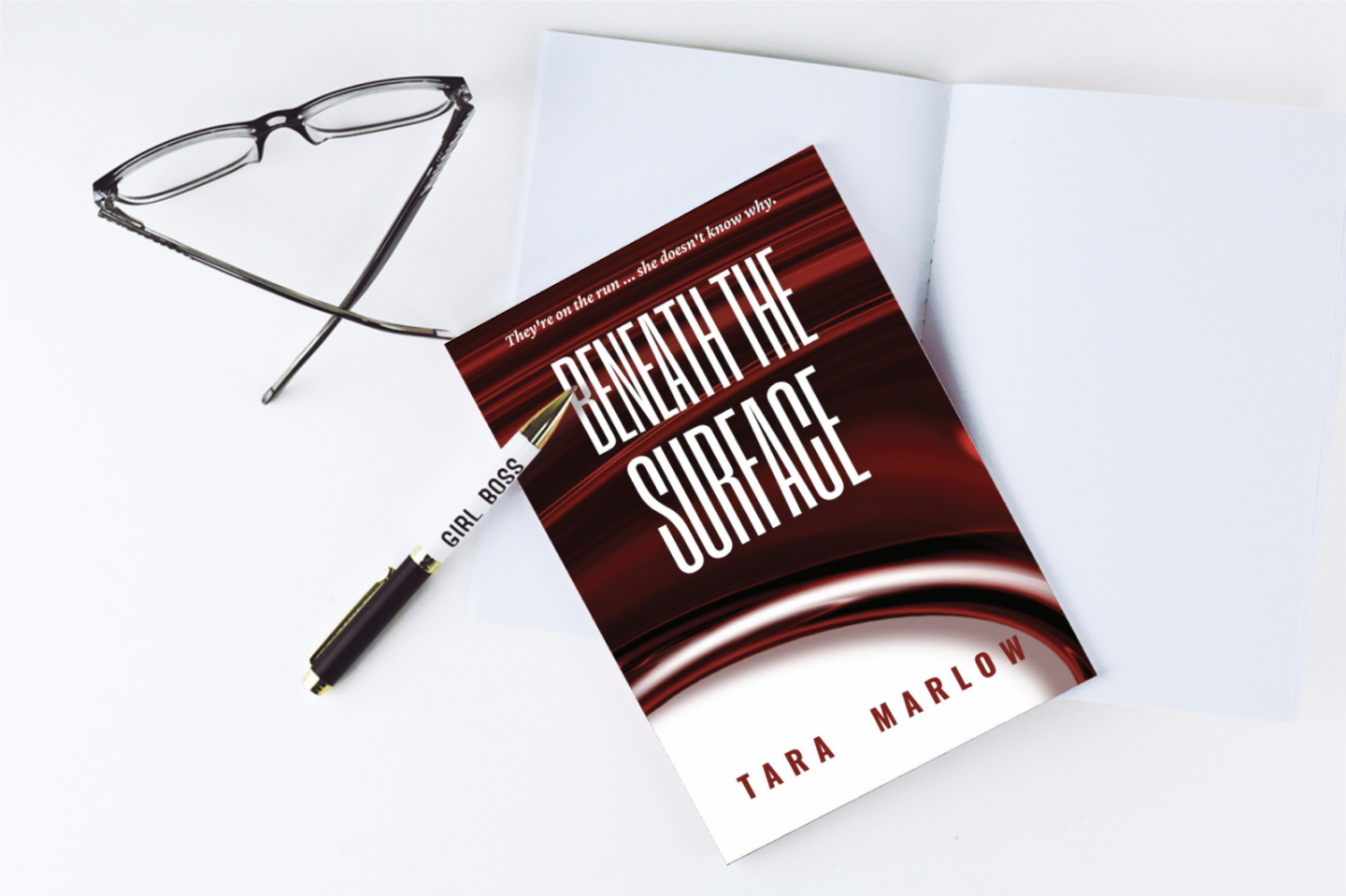 10 Tips on Creating a Book Cover